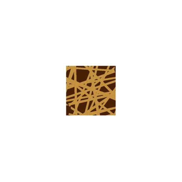Schokoladendekor Gold