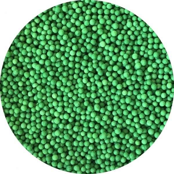 Nonpareille Grün 900g