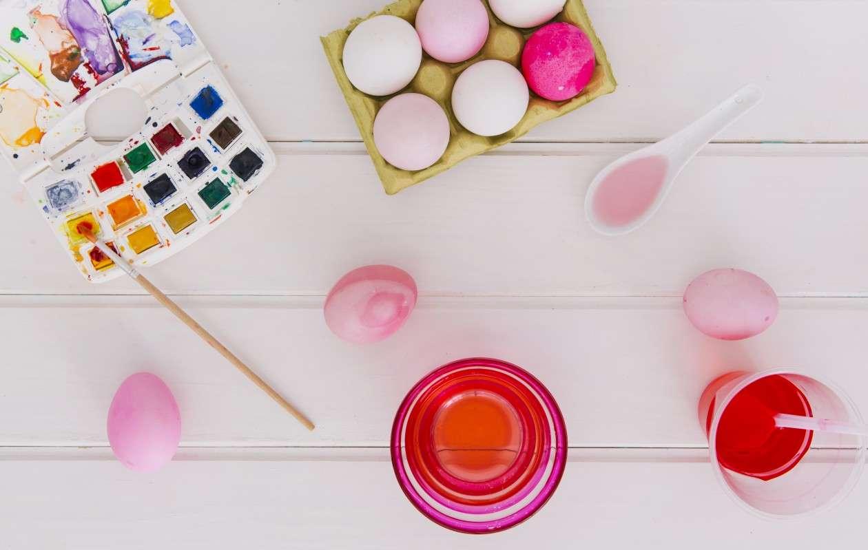 Gelfarbe Pastenfarbe Sugarflair Claret-Weinrot 25g
