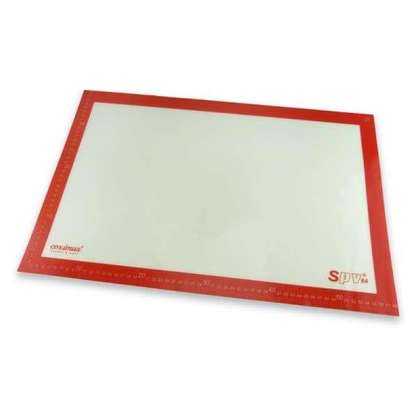 Backmatte 585 × 385 mm