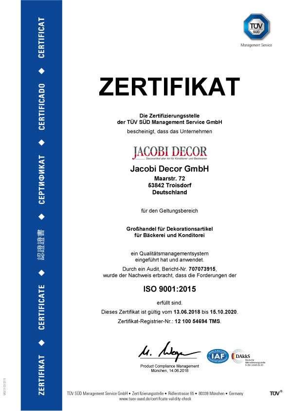 ISO-90012008_de