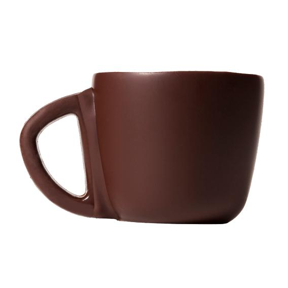 Schokoladen Tasse