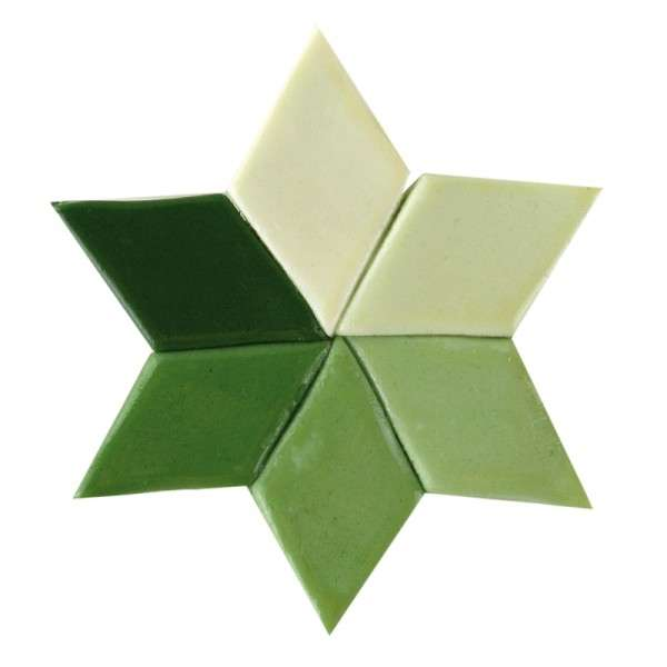 Gelfarbe Pastenfarbe Sugarflair Extra Grün-Extra Grün 42g