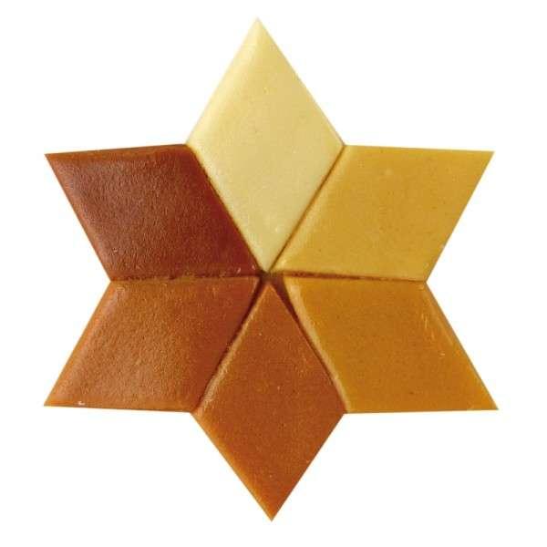 Gelfarbe Pastenfarbe Sugarflair Autumn LeafHerbstlaub 25g