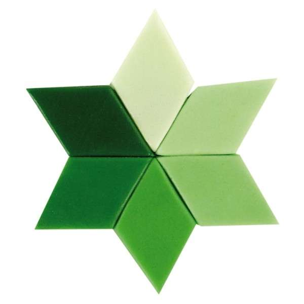 Gelfarbe Pastenfarbe Sugarflair Mint Green-Mint Grün 25g