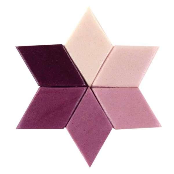 Gelfarbe Pastenfarbe Sugarflair Lilac-Flieder 25g