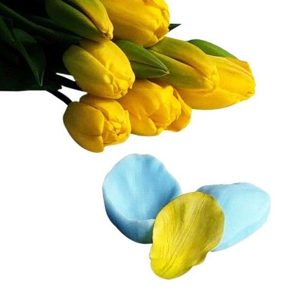 "Veiner ""Tulpe Blütenblatt"""