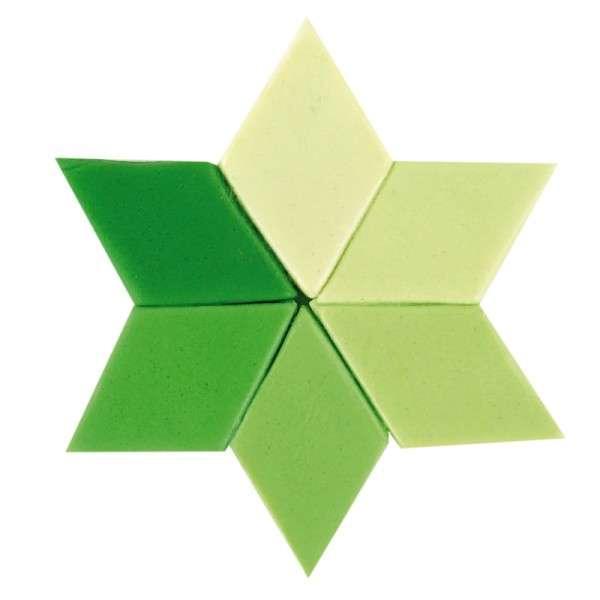 Gelfarbe Pastenfarbe Sugarflair Party Green-Hellgrün 25g