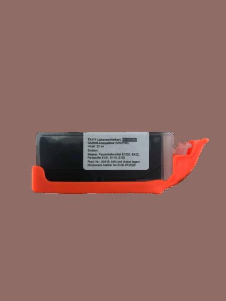 Lebensmittelfarbe für Fototorte PGI570 TS5050 TS6050 TS5750 B
