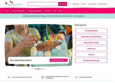 Cake-Company-neuer-Shop-Screenshot-min4mpHpn58FA5TG